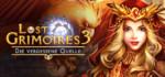 Lost.Grimoires.3.The.Forgotten.Well-HI2U