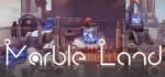 Marble.Land-HI2U