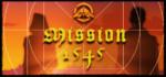 Mission.1545-TiNYiSO