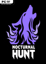 Nocturnal.Hunt-RELOADED