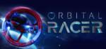 Orbital.Racer-HI2U