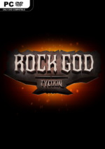 Rock.God.Tycoon-PLAZA