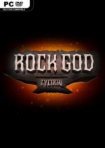Rock.God.Tycoon-PLAZA