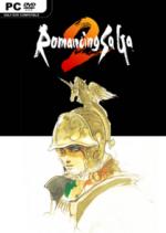 Romancing.SaGa.2-SKIDROW