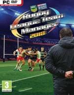 Rugby.League.Team.Manager.2018.Season.2018-SKIDROW