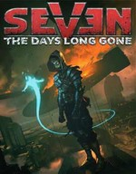 Seven.The.Days.Long.Gone-RELOADED