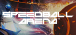 Speedball.Arena.v1.3-HI2U
