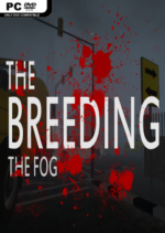 The.Breeding.The.Fog-HI2U