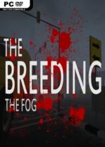 The.Breeding.The.Fog-HI2U