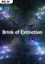 Brink.of.Extinction.Fire.Ant-HI2U