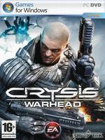 Crysis.Warhead.MULTi11-PROPHET