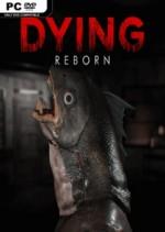 DYING.Reborn-PLAZA