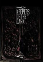 DreadOut.Keepers.of.The.Dark.MULTi2-PROPHET