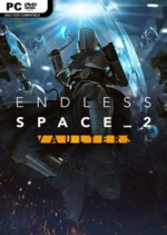 Endless.Space.2.Vaulters-CODEX