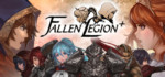 Fallen.Legion.Rise.to.Glory-PLAZA