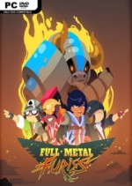Full.Metal.Furies-PLAZA