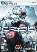 Crysis.MULTi11-PROPHET