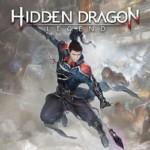 Hidden.Dragon.Legend-CODEX