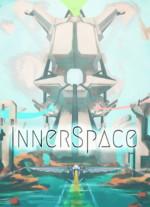 InnerSpace-CODEX