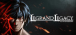 Legrand.Legacy-CODEX