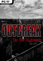 Outbreak.The.New.Nightmare-CODEX