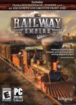 Railway.Empire.Japan.MULTi10-PLAZA