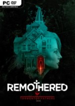 Remothered.Tormented.Fathers-SKIDROW