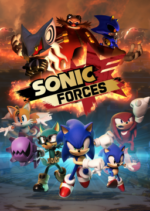 Sonic.Forces-CPY