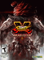Street.Fighter.V.Arcade.Edition-CODEX