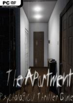 The.Apartment-CODEX