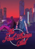 The.Red.Strings.Club-GOG