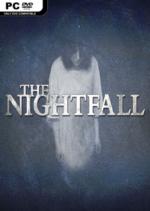 TheNightfall.Halloween.Edition-PLAZA