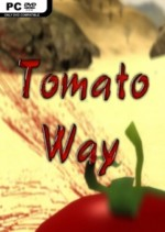 Tomato.Way-PLAZA