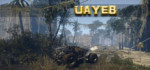 UAYEB-CODEX