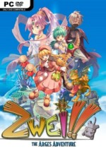 Zwei.The.Arges.Adventure-PLAZA