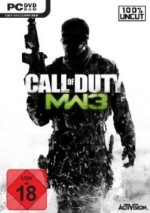 Call.of.Duty.Modern.Warfare.3.MULTi6-PLAZA