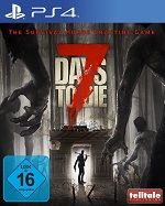 7.Days.to.Die.EUR.CFW.405.PS4-MarvTM