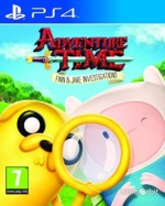 Adventure_Time_Finn_and_Jake_Investigations_PS4-PROTOCOL