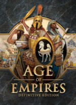 Age.of.Empires.Definitive.Edition.Build.27805-CODEX