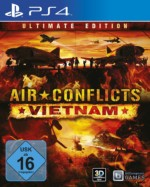 Air.Conflicts.Vietnam.Ultimate.Edition.PS4-DUPLEX