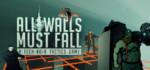 All.Walls.Must.Fall.A.Tech.Noir.Tactics.Game-SKIDROW