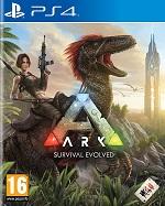 Ark.Survival.Evolved.PS4-BlaZe