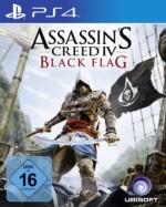 Assassins.Creed.IV.Black.Flag.PS4-DUPLEX