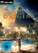 Assassins.Creed.Origins.Gold.Edition.MULTi15-ElAmigos