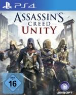 Assassins.Creed.Unity.PS4-DUPLEX