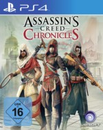 Assassins_Creed_Chronicles_PS4-Playable