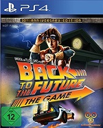 Back_to_the_Future_The_Game_30th_Anniversary_Edition_PS4-LiGHTFORCE