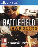 Battlefield.Hardline.PS4-DUPLEX