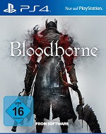 Bloodborne.PS4-DUPLEX