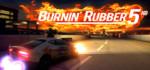 Burnin.Rubber.5.HD-SKIDROW
